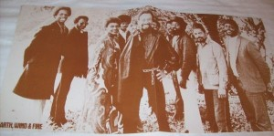 earth wind and fire 1970 gatefold