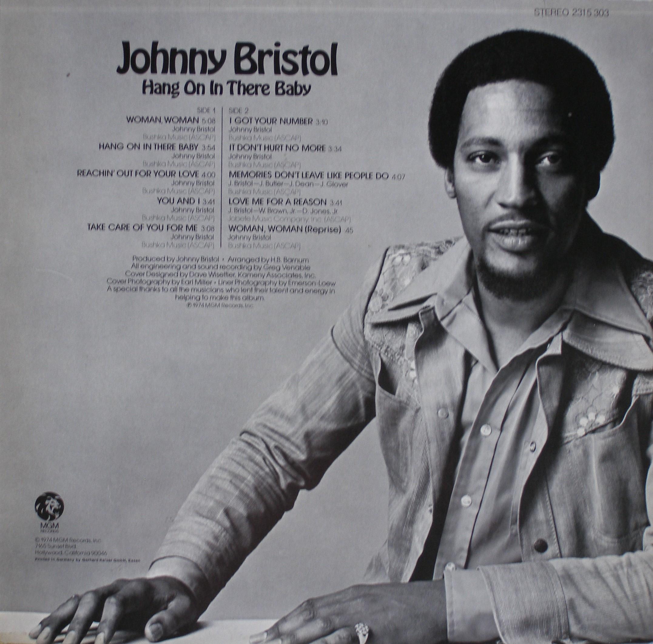P Johnny By Jermaine Edwards Lyrics