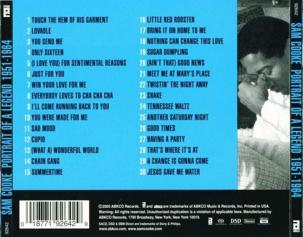 Otis Redding - The Great Otis Redding Sings Soul Ballads