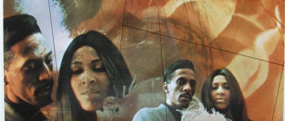 ike-tina-turner-river-deep-front-medium