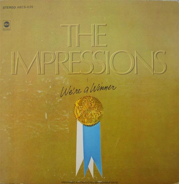 the-impressions-were-a-winner-front-medium