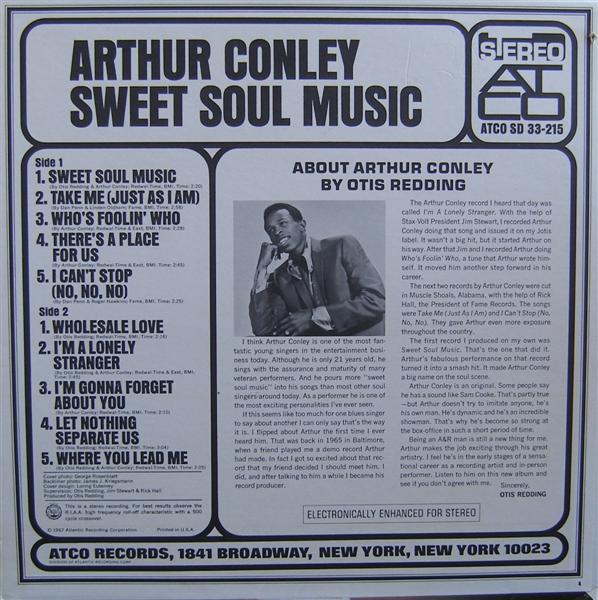 http://www.funkmysoul.gr/wp-content/uploads/2009/02/arthur-conley-sweet-soul-music-back-medium.jpg