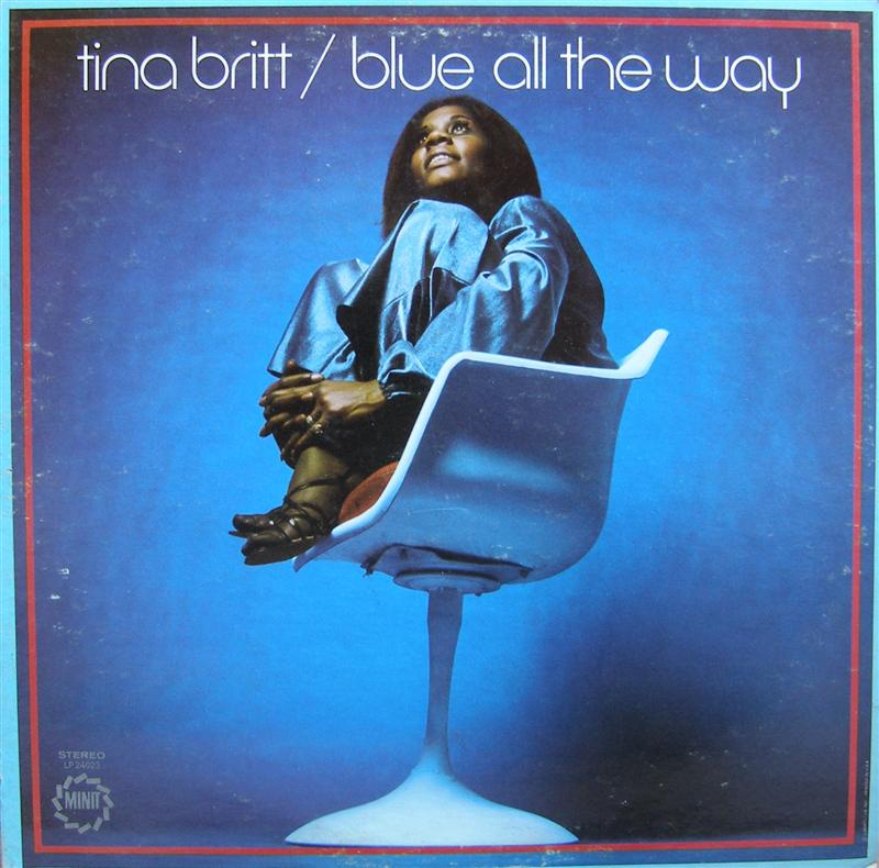 tina-britt-blue-all-the-way-front-medium