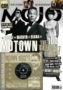 Motown_183_991.indd