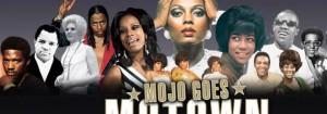 mojo-motown