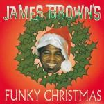 james-browns-funky-christmas
