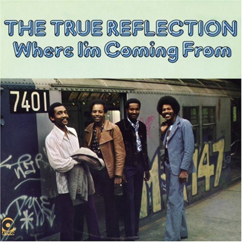 the-true-reflection-front