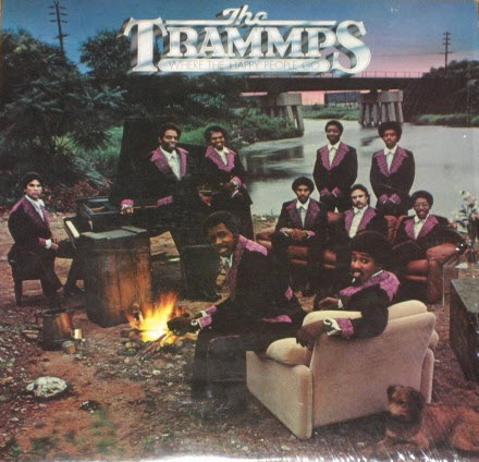 the-trammps-cover-1