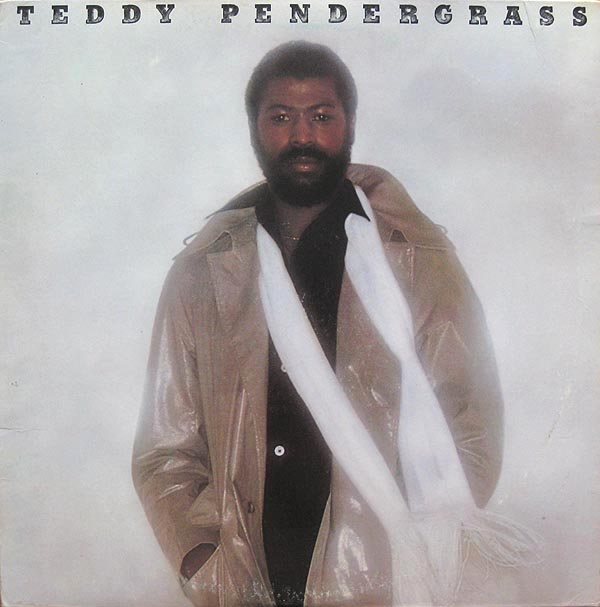 pendergrass personals An ordained minister at just 10-years-old, teddy pendergrass grew up belting out gospel hymns and preaching in philadelphia churches before becoming a.