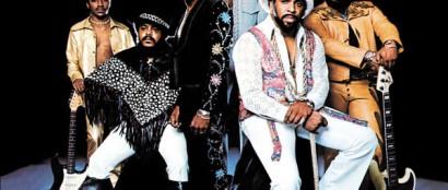isley brothers 3+3 front