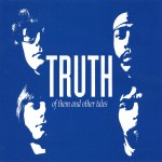 Truth - Front