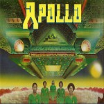 apollo+1979+a