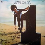 bobby hutton - piece of the action fr
