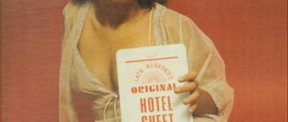 jack ashford hotel sheet  front