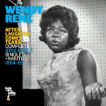 WendyRene