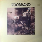 Food Band