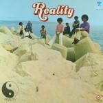 Reality 1972 (2)