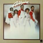 Allspice 1977 front