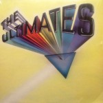 The Ultimates 1978 front