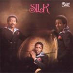 silk 1977 front