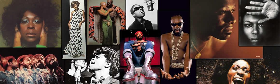 Funk-my-Soul-Artists1