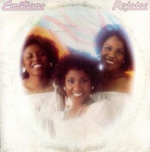 emotions-1977-rejoice-front