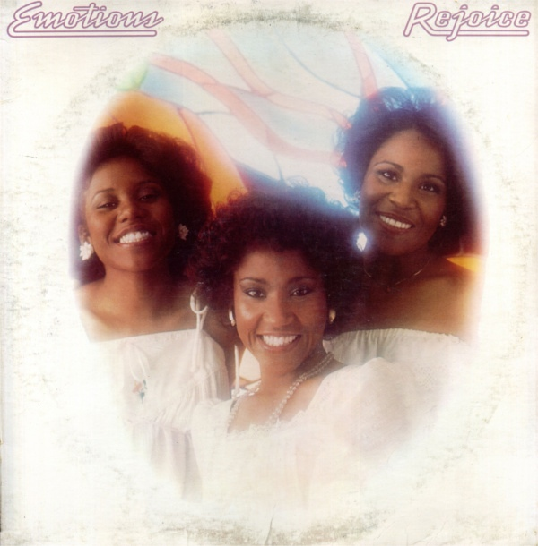 emotions-1977-rejoice-front