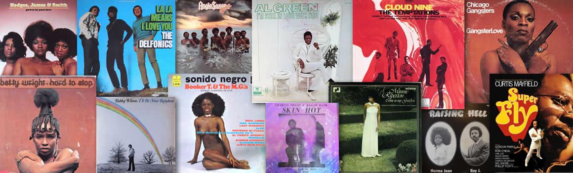 soul-funk-albums-1