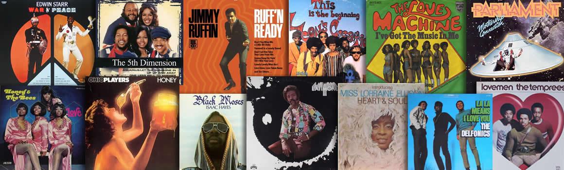 soul-funk-albums-21