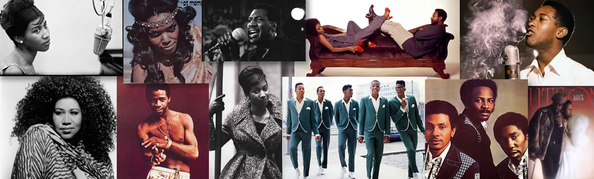 soul-funk-artists-2