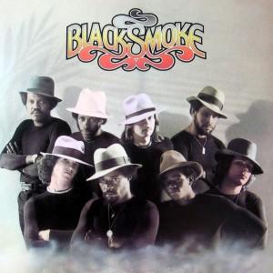 Blacksmoke front