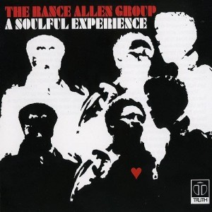 rance allen group a soulfull experience