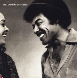 O.C. Smith Together