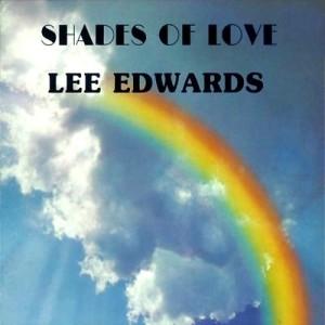lee edwards front