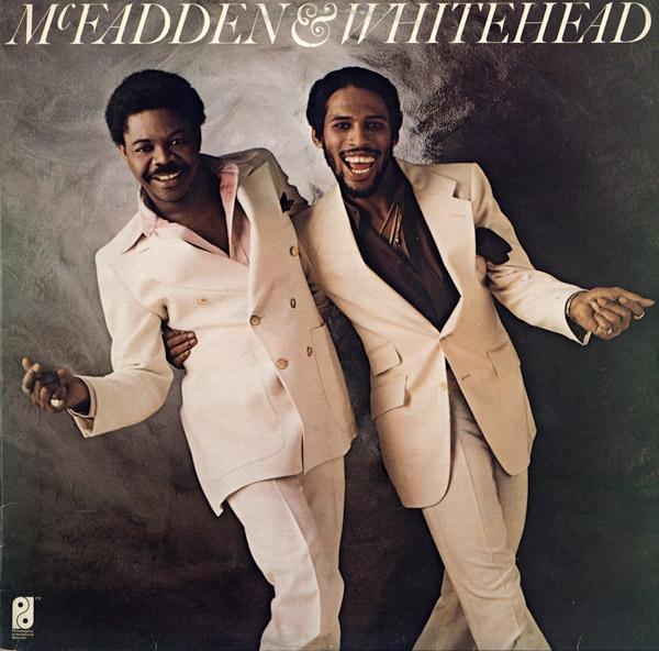 McFadden & Whitehead 1979 front