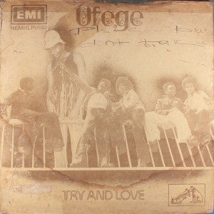 ofege 1973 try and love front