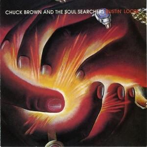 soul searchers front