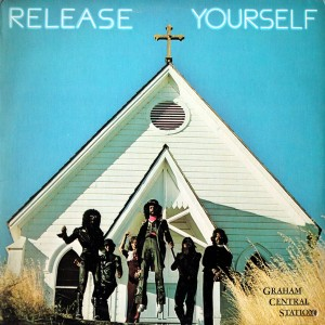 graham central station release yourself front