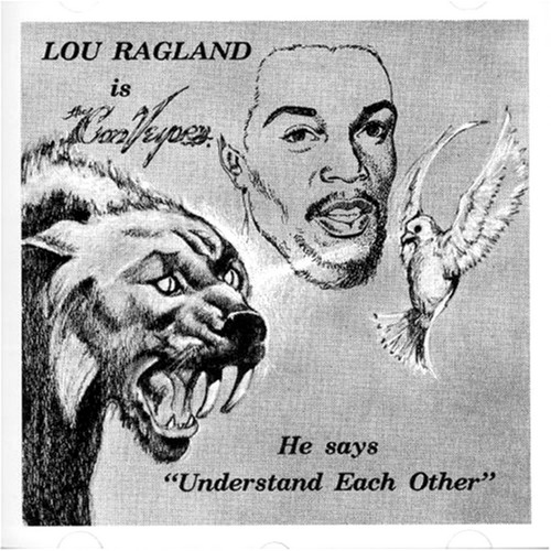 Lou_Ragland_Is_the_Conveyor_Understand_Each_Other