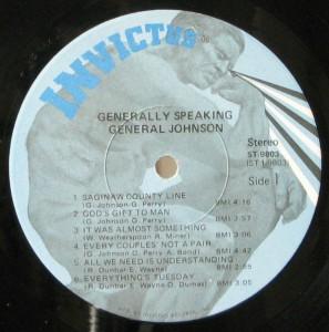 generally-speaking-label-1