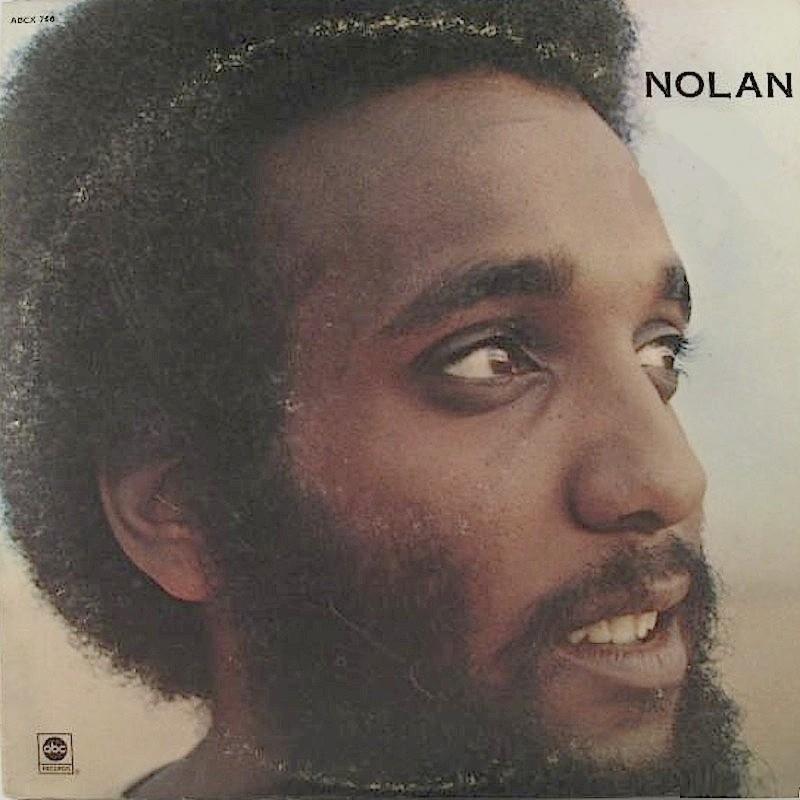 nolan-porter-nolan-front