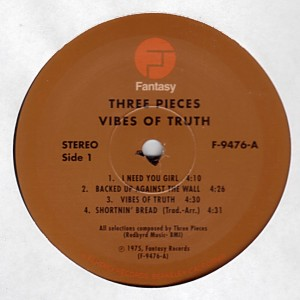 3-pieces-vibes-of-truth-label