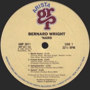 bernard-wright-nurd-label-1