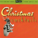 christmas-cocktails-fr