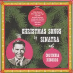 frank-sinatra-christmas-songs-by-sinatra-front