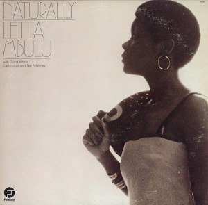 letta-mbulu-naturally-front