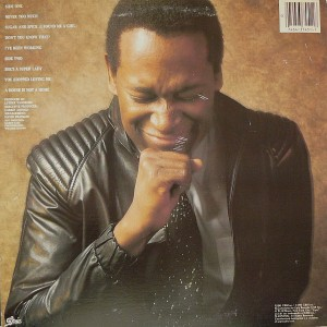 luther-vandross-never-too-much-back