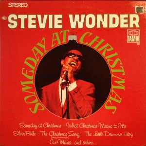 stevie-wonder-someday-at-christmas-front