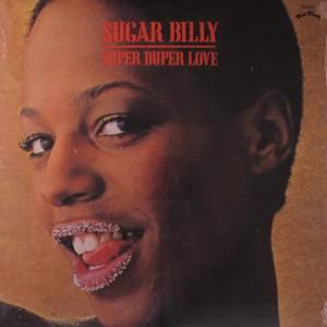 sugar-billy-super-duper-love-front