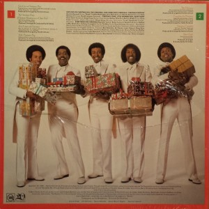 the-temptations-give-love-at-christmas-back